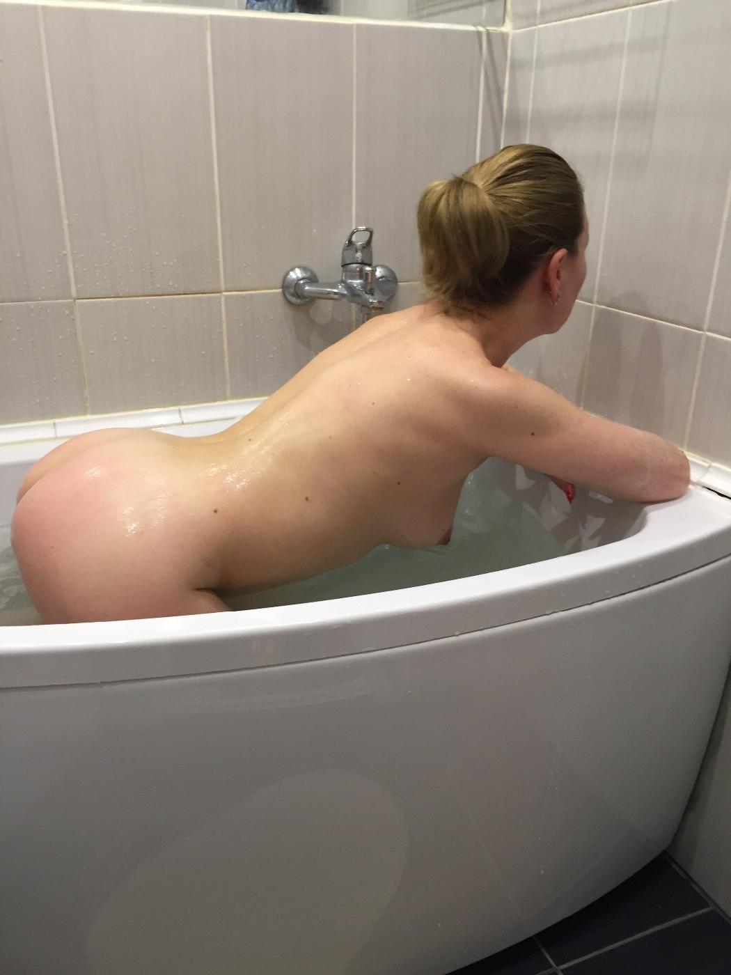 Индивидуалка Алеся, 22 года, метро Достоевская