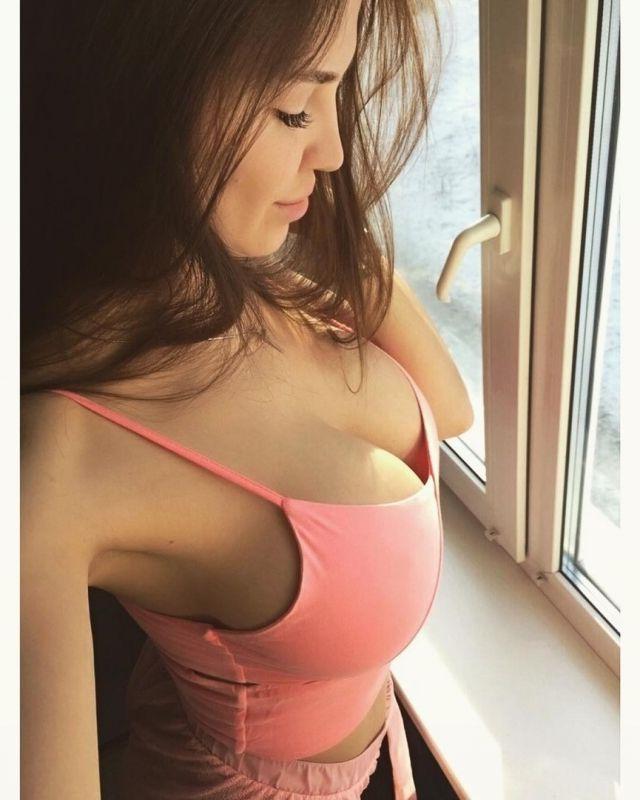 Индивидуалка Анджела, 42 года, метро Профсоюзная