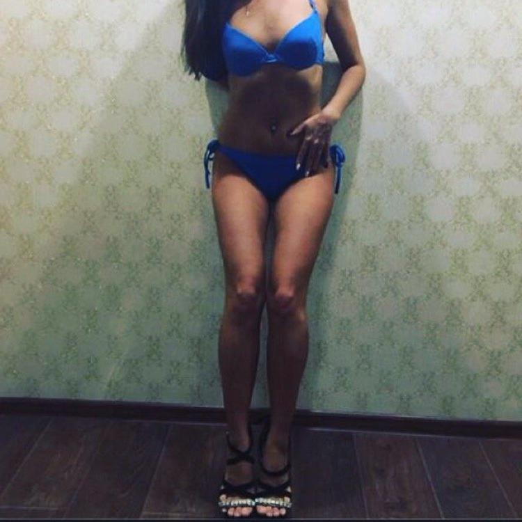 Индивидуалка Анжела, 31 год, метро Дмитровская
