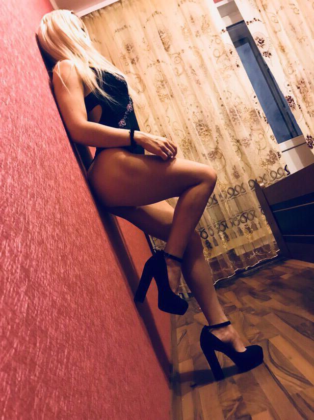 Индивидуалка Артём, 33 года, метро Петровско-Разумовская