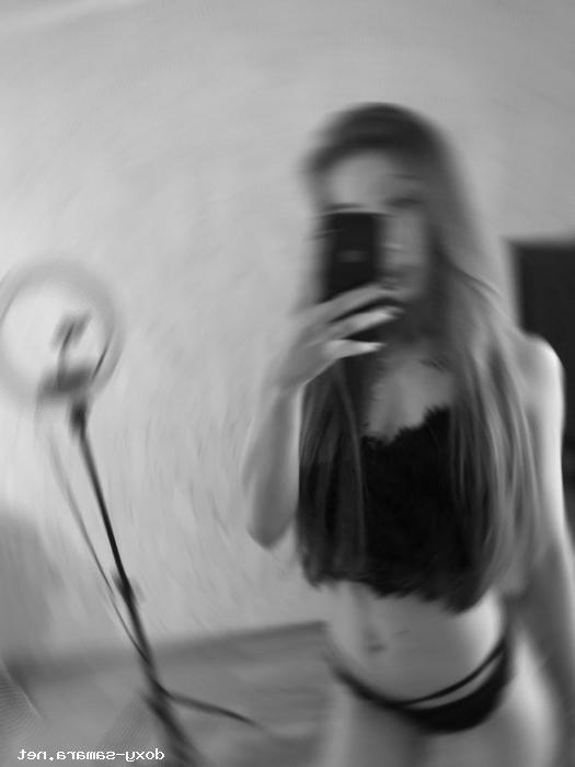 Индивидуалка Изабель, 34 года, метро Воронцовская