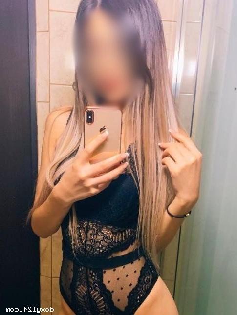 Индивидуалка Ленусик, 29 лет, метро Третьяковская