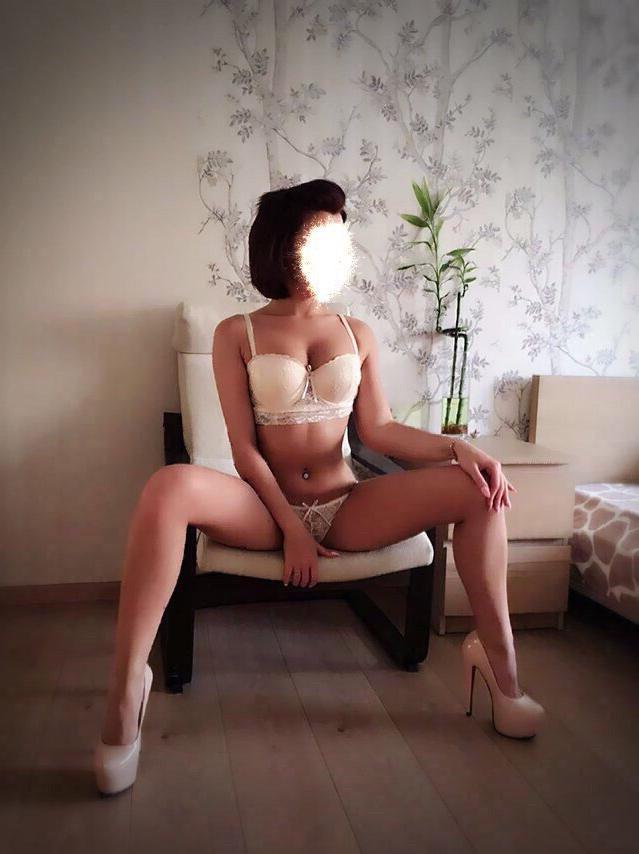 Проститутка Адам, 27 лет, метро Бульвар Рокоссовского