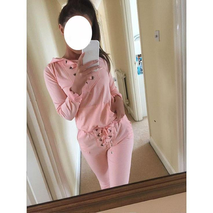 Проститутка Аэлита, 28 лет, метро Печатники