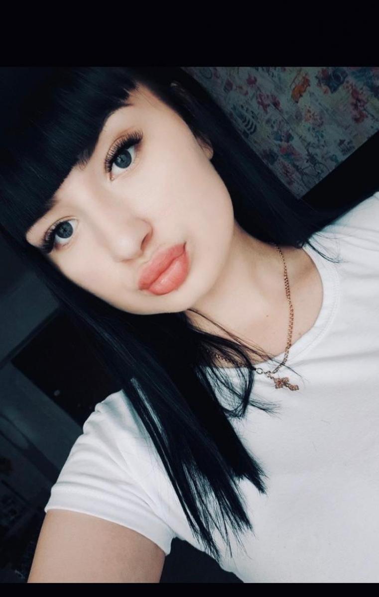 Проститутка Альбина, 35 лет, метро Воронцовская