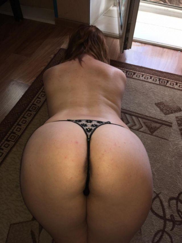 Проститутка АЛИНКА, 33 года, метро Окская улица