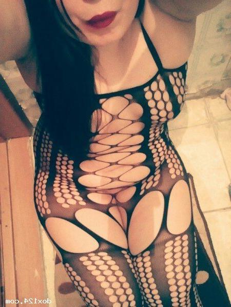 Проститутка Алиска , 23 года, метро Серпуховская