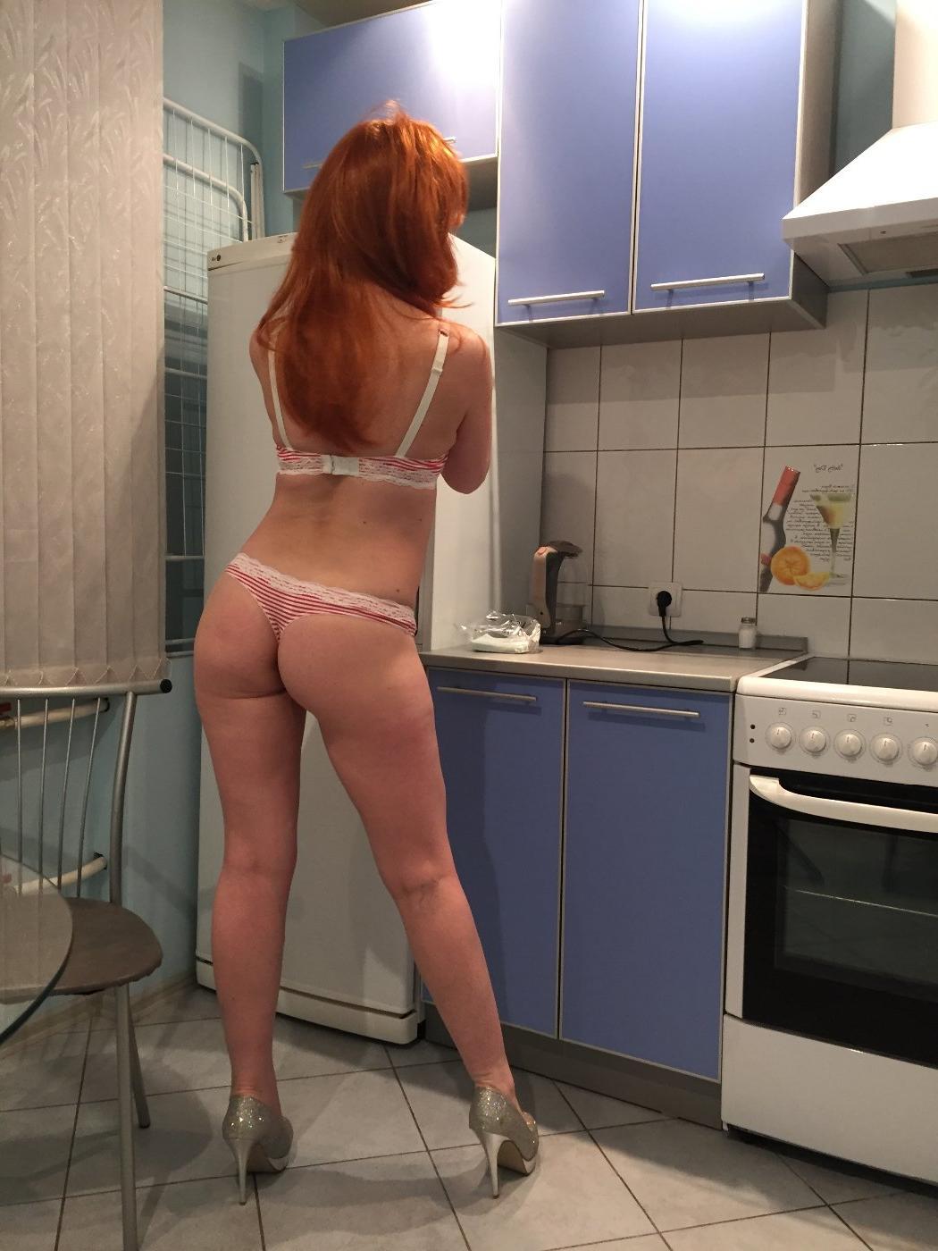 Проститутка Анджела, 25 лет, метро Выставочная