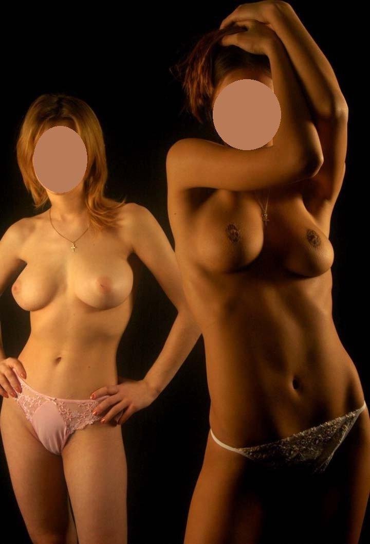 Проститутка Ангелика, 20 лет, метро Тропарёво