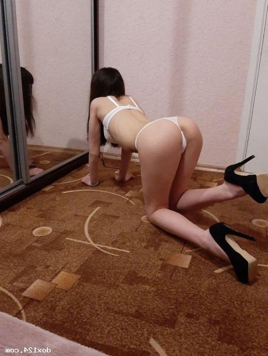 Проститутка Аня, 38 лет, метро Каховская