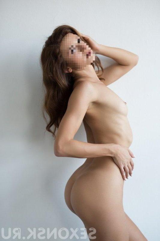 Проститутка Барышня, 42 года, метро Новохохловская