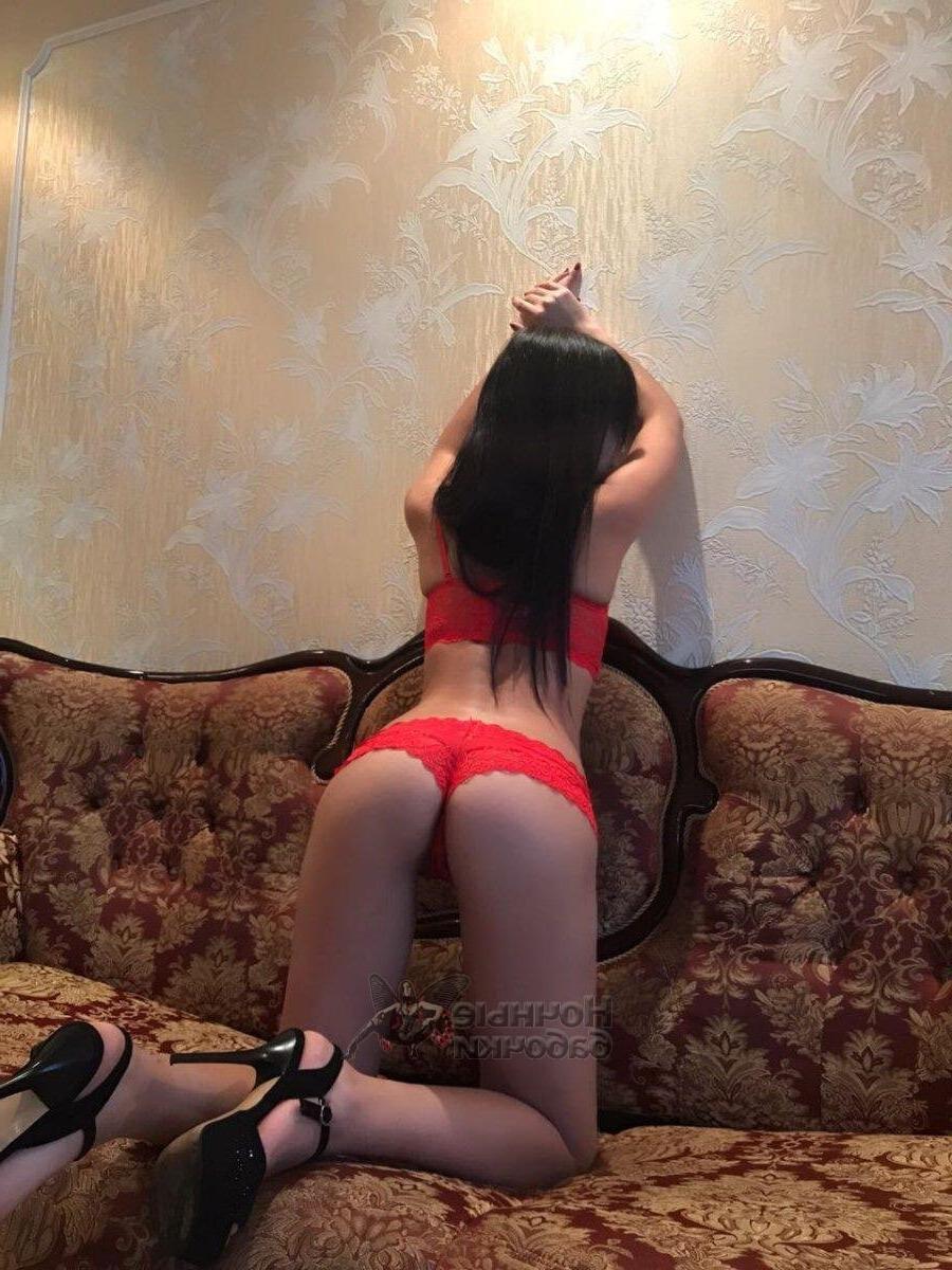 Проститутка Цветок , 43 года, метро Шипиловская