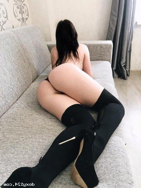 Проститутка Дарья, 39 лет, метро Каширская