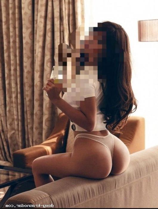Проститутка Дарьяна, 41 год, метро Хорошёвская