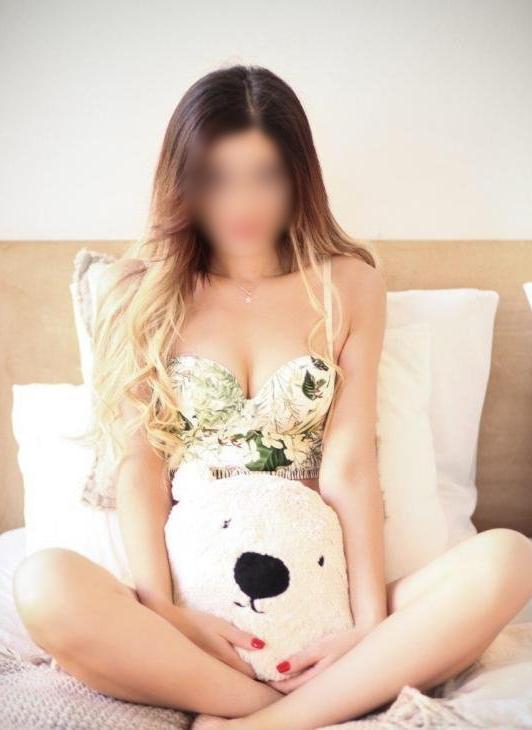 Проститутка Дианочка, 22 года, метро Медведково