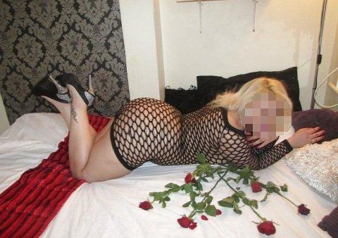 Проститутка Дианочка, 35 лет, метро Калужская