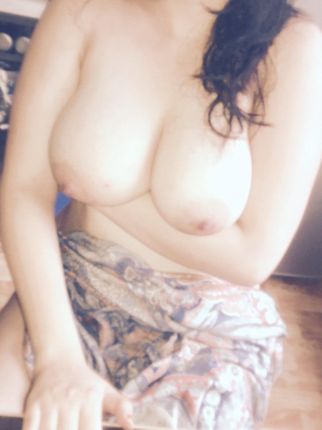 Проститутка Дианочка, 42 года, метро Пражская