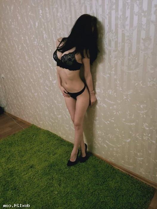 Проститутка Джина, 40 лет, метро Улица академика Королёва