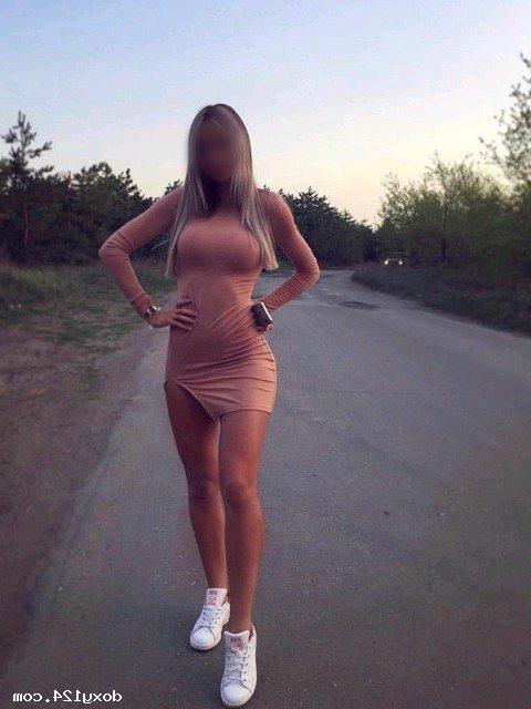 Проститутка ГАЛИНА, 26 лет, метро Преображенская площадь