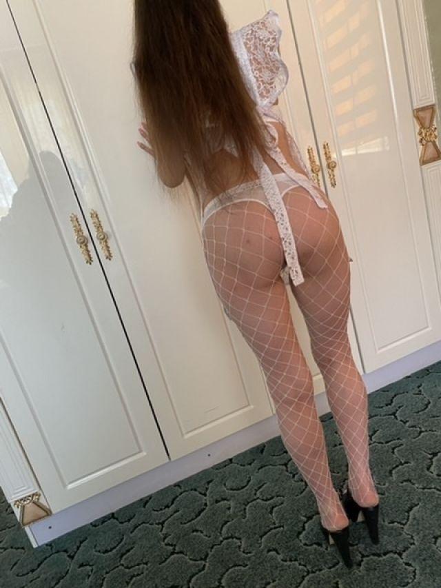 Проститутка Инессса, 22 года, метро Третьяковская
