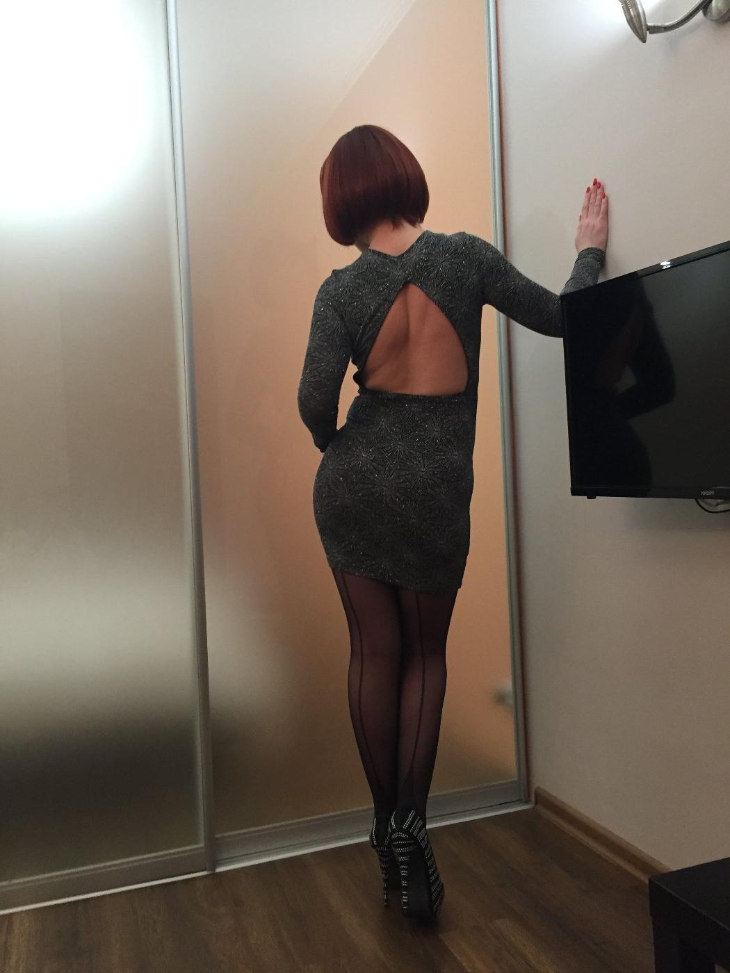 Проститутка Ирочка, 25 лет, метро Павелецкая