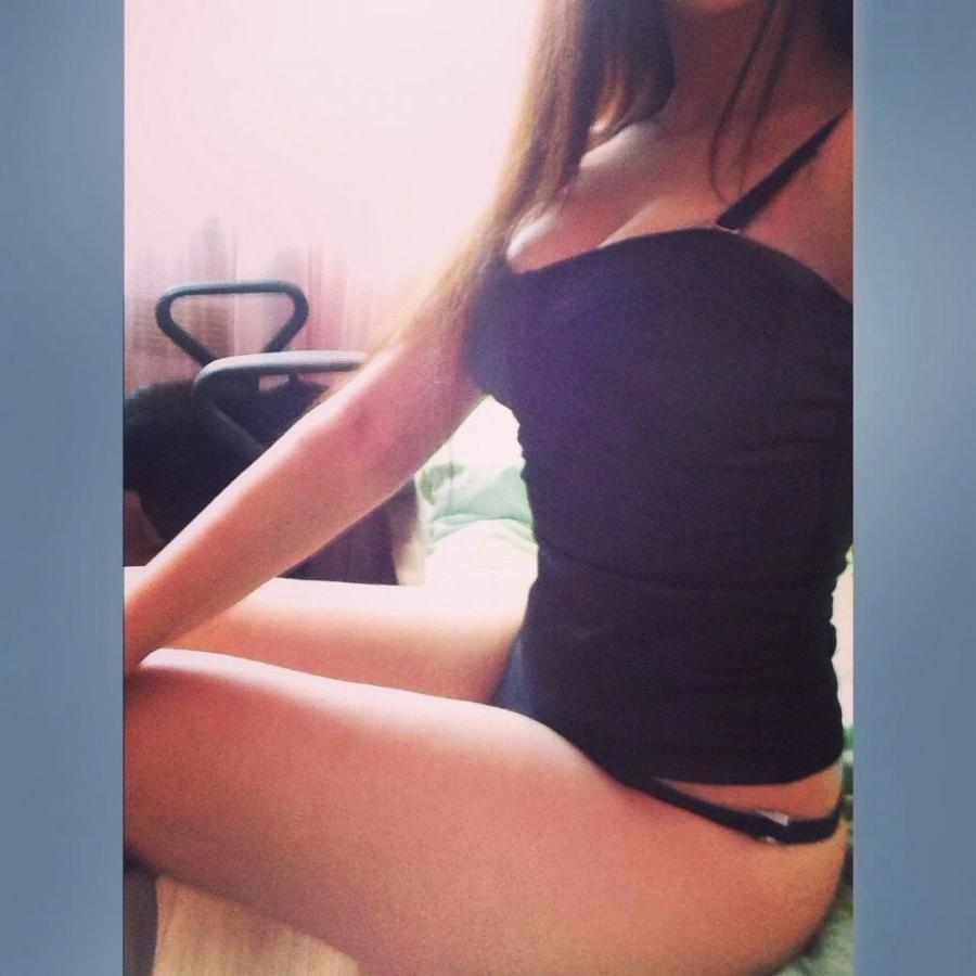 Проститутка Каралина, 44 года, метро Динамо