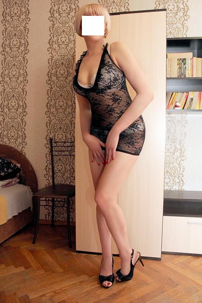 Проститутка Катрин , 23 года, метро Калужская