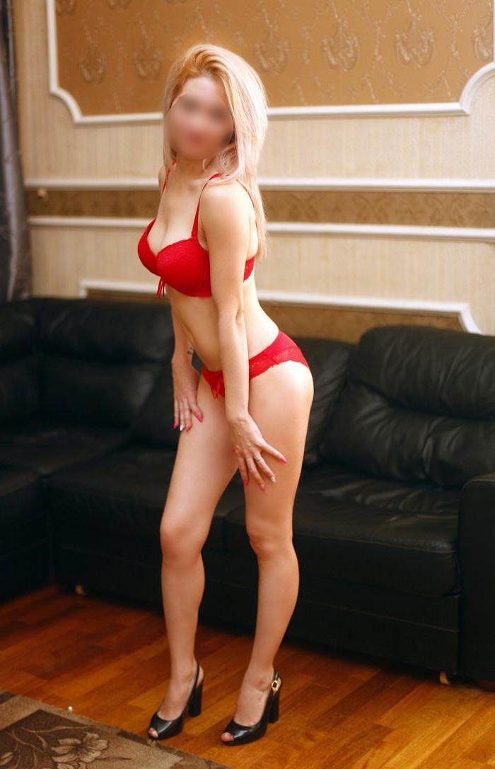 Проститутка Катюша, 38 лет, метро Трубная