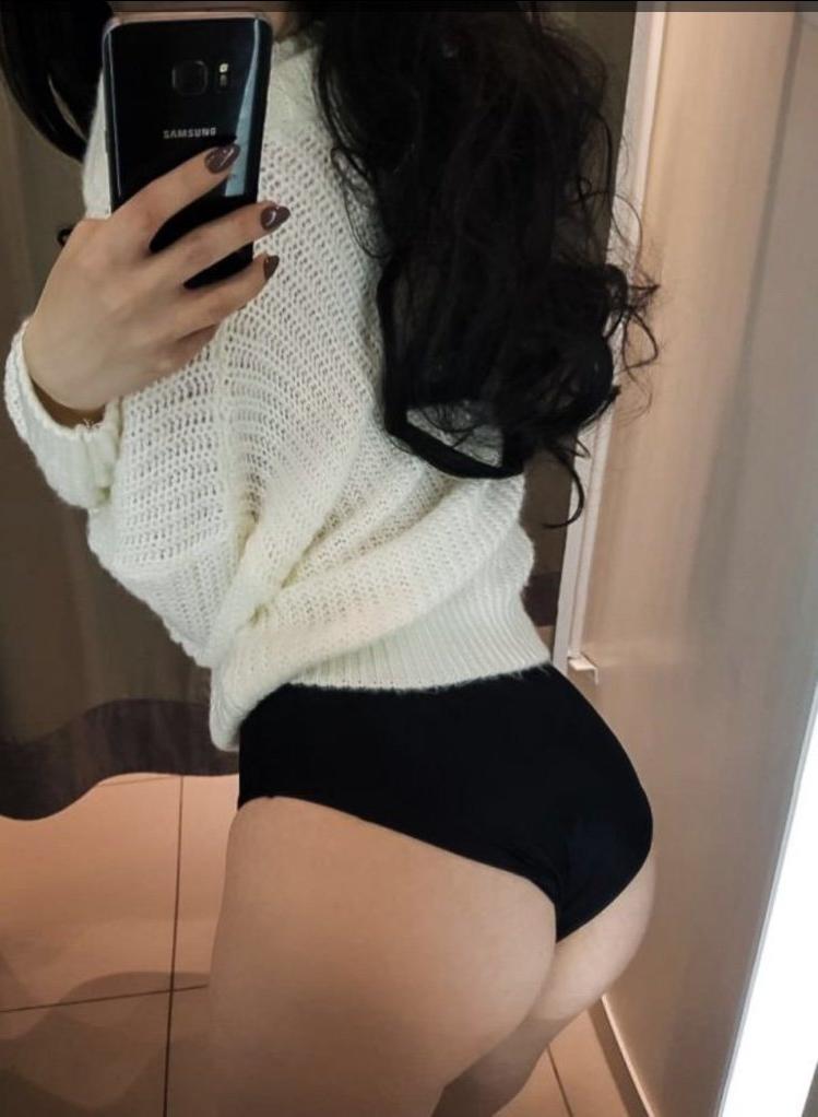 Проститутка Лала, 32 года, метро Рассказовка