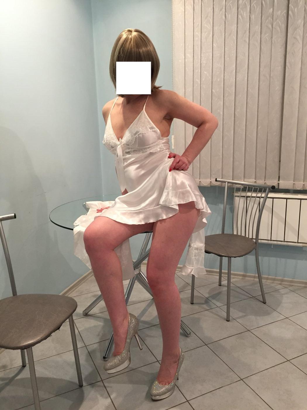 Проститутка Лека, 33 года, метро Текстильщики