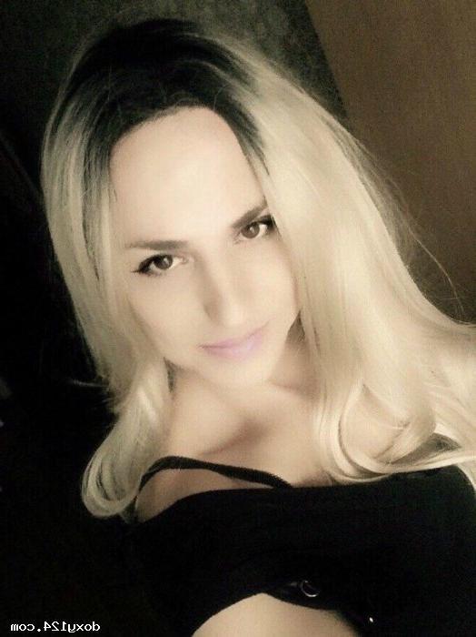 Проститутка Лера, 31 год, метро Третьяковская