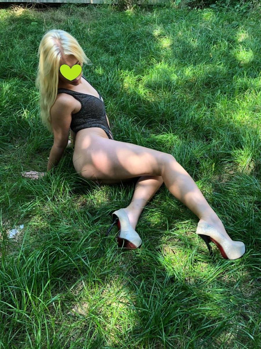 Проститутка леся, 28 лет, метро Севастопольский проспект