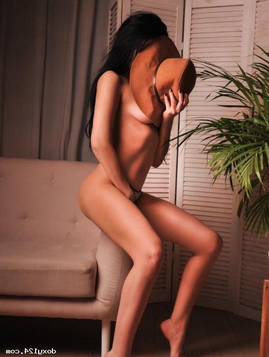 Проститутка Лира, 32 года, метро Отрадное