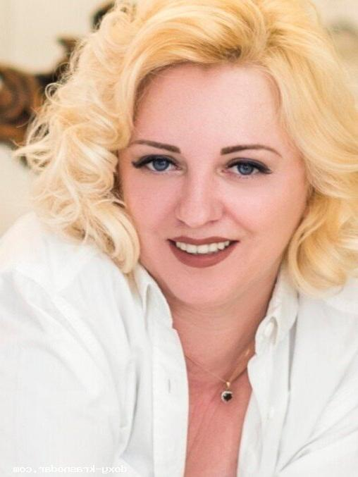 Проститутка ЛЮКА, 31 год, метро Севастопольская