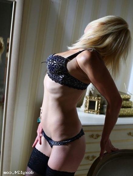 Проститутка Машенька, 42 года, метро Кунцевская