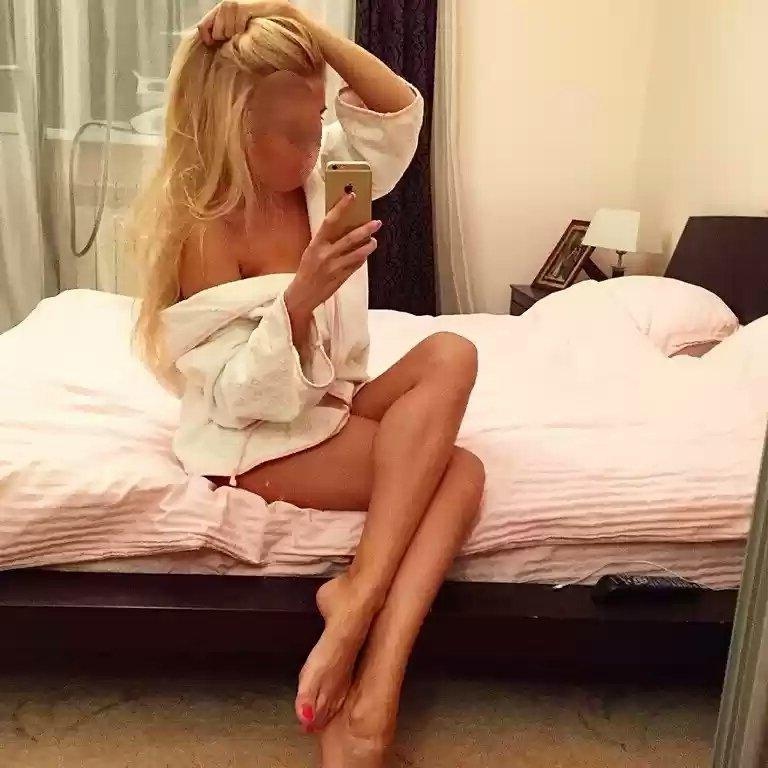 Проститутка Наденька, 23 года, метро Пушкинская