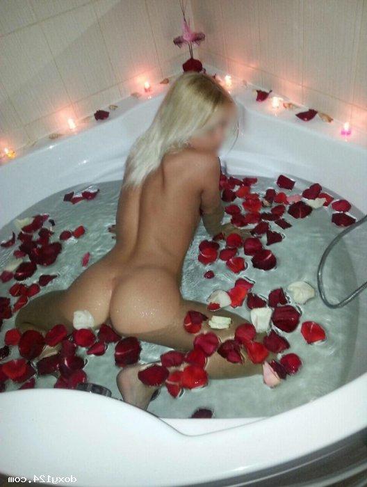 Проститутка Настя, 28 лет, метро Новокосино