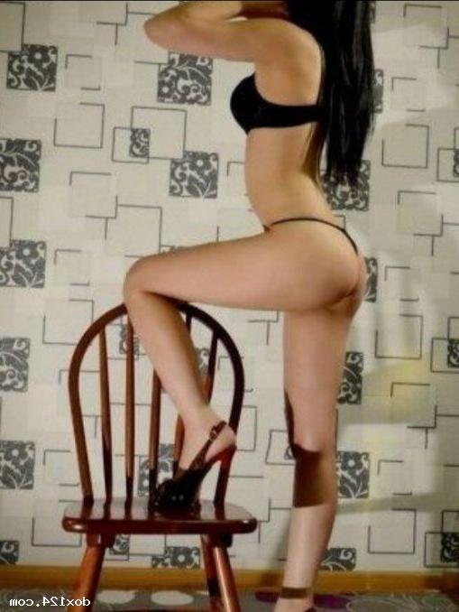 Проститутка Полина, 26 лет, метро Библиотека имени Ленина