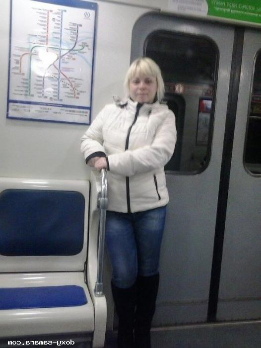 Проститутка РАБОТА, 40 лет, метро Солнцево