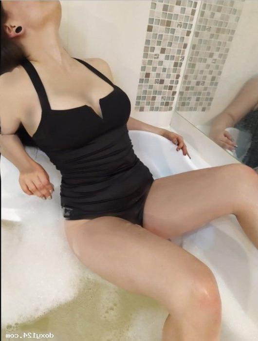 Проститутка Риточка, 39 лет, метро Проспект Мира