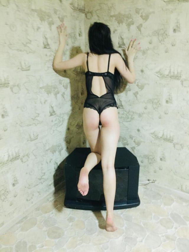 Проститутка Транссексуалка, 40 лет, метро Хорошёвская