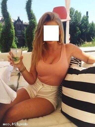 Проститутка Вася, 20 лет, метро Савёловская