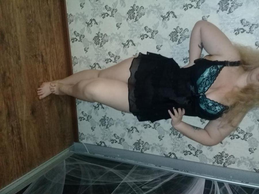 Проститутка Вика Алена, 21 год, метро Новые Черёмушки